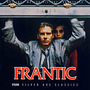 Frantic (Remastered)