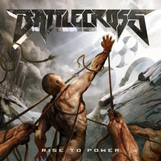 Rise to Power mp3 Album by Battlecross