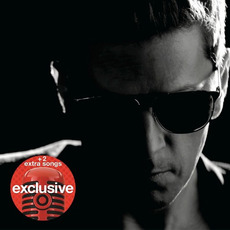 The Great Unknown (Target Exclusive) mp3 Album by Rob Thomas