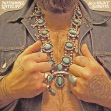 Nathaniel Rateliff & The Night Sweats mp3 Album by Nathaniel Rateliff