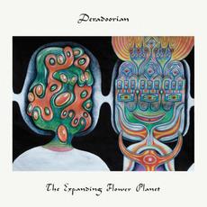 The Expanding Flower Planet mp3 Album by Deradoorian