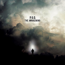 The Awakening mp3 Album by P.O.D.
