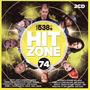 Radio 538 Hitzone 74
