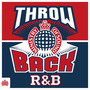 Ministry of Sound: Throwback R&B (Explicit)