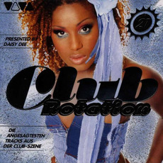 Club Rotation, Volume 21 mp3 Compilation by Various Artists