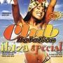 Club Rotation: Ibiza Special