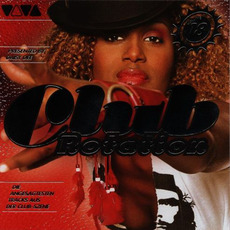 Club Rotation, Volume 18 mp3 Compilation by Various Artists