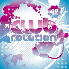 Club Rotation, Volume 42 mp3 Compilation by Various Artists