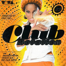 Club Rotation, Volume 23 mp3 Compilation by Various Artists