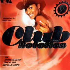 Club Rotation, Volume 9 mp3 Compilation by Various Artists