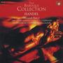 Handel: Messiah II, CD15