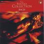 J.S. Bach: VIolin Concertos, CD8
