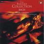 Bach Edition: Double Concertos, CD9
