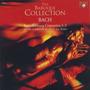 J.S. Bach: Brandenburg Concertos 1, 2, 3, CD6