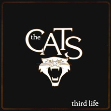 The Cats Complete: Third Life, CD14 mp3 Artist Compilation by The Cats