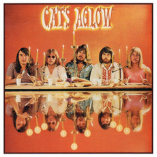 The Cats Complete: Cats Aglow, CD5 by The Cats