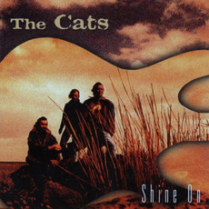 The Cats Complete: Shine On, CD18 mp3 Artist Compilation by The Cats