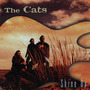 The Cats Complete: Shine On, CD18