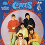 The Cats Complete: Cats, CD2