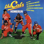 The Cats Complete: Homerun, CD12