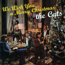The Cats Complete: We Wish You A Merry Christmas, CD11 mp3 Artist Compilation by The Cats