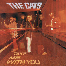 The Cats Complete: Take Me With You, CD4 mp3 Artist Compilation by The Cats
