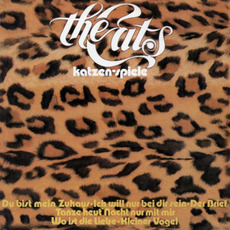 The Cats Complete: Katzen-spiele, CD7 mp3 Artist Compilation by The Cats