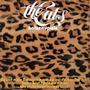 The Cats Complete: Katzen-spiele, CD7