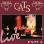 The Cats Complete: Live, Part 1, CD15