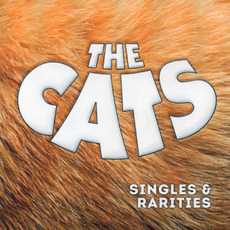 The Cats Complete: Singles & Rarities, CD19 mp3 Artist Compilation by The Cats