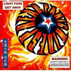 Light Fuse Get Away mp3 Live by Widespread Panic