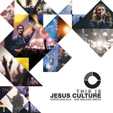 This Is Jesus Culture mp3 Live by Jesus Culture