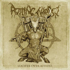 Lucifer Over Athens mp3 Live by Rotting Christ