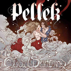 Cloud Dancers mp3 Album by PelleK