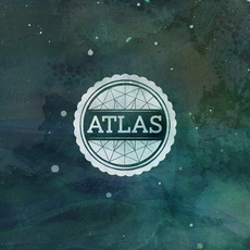 Atlas: Year One by Sleeping At Last