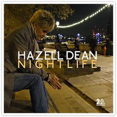 Nightlife by Hazell Dean