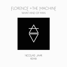 What Kind of Man by Florence + The Machine