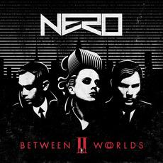 Between II Worlds mp3 Single by Nero