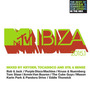 MTV Ibiza 2015.1