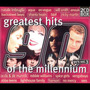 Greatest Hits of the Millennium: 90's, Volume 3