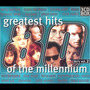Greatest Hits of the Millennium: 80's, Volume 2