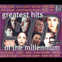 Greatest Hits of the Millennium: 90's, Volume 2