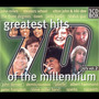 Greatest Hits of the Millennium: 70's, Volume 2