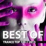 Trance Top 100 Best Of 2013