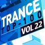 Trance Top 100, Vol. 22