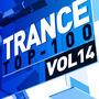 Trance Top 100, Vol. 14