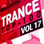 Trance Top 100, Vol. 17