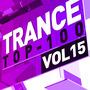 Trance Top 100, Vol. 15