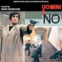 Uomini e no (Re-Issue)
