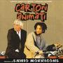 Cartoni animati (Special Edition)